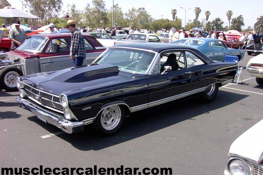 wiring diagram for 1967 ford galaxie 500
