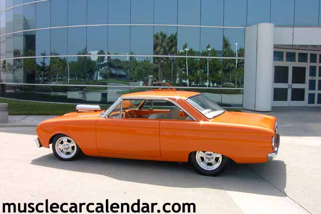 Showdownmusclecars   vehpics C66722 1162561324 additionally Cat5 Wiring Diagram Poe further 1963 Ford Falcon Convertible together with 180073685070709363 in addition M 2NCBmb3JkIGZhbGNvbg. on 1963 ford falcon sprint