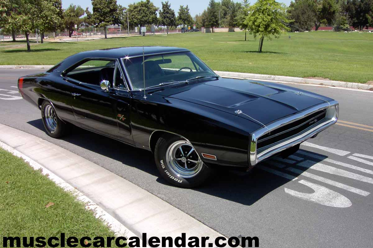 http://www.musclecarcalendar.com/PicturePerfect2004/GeorgeCharger/PP1.jpg
